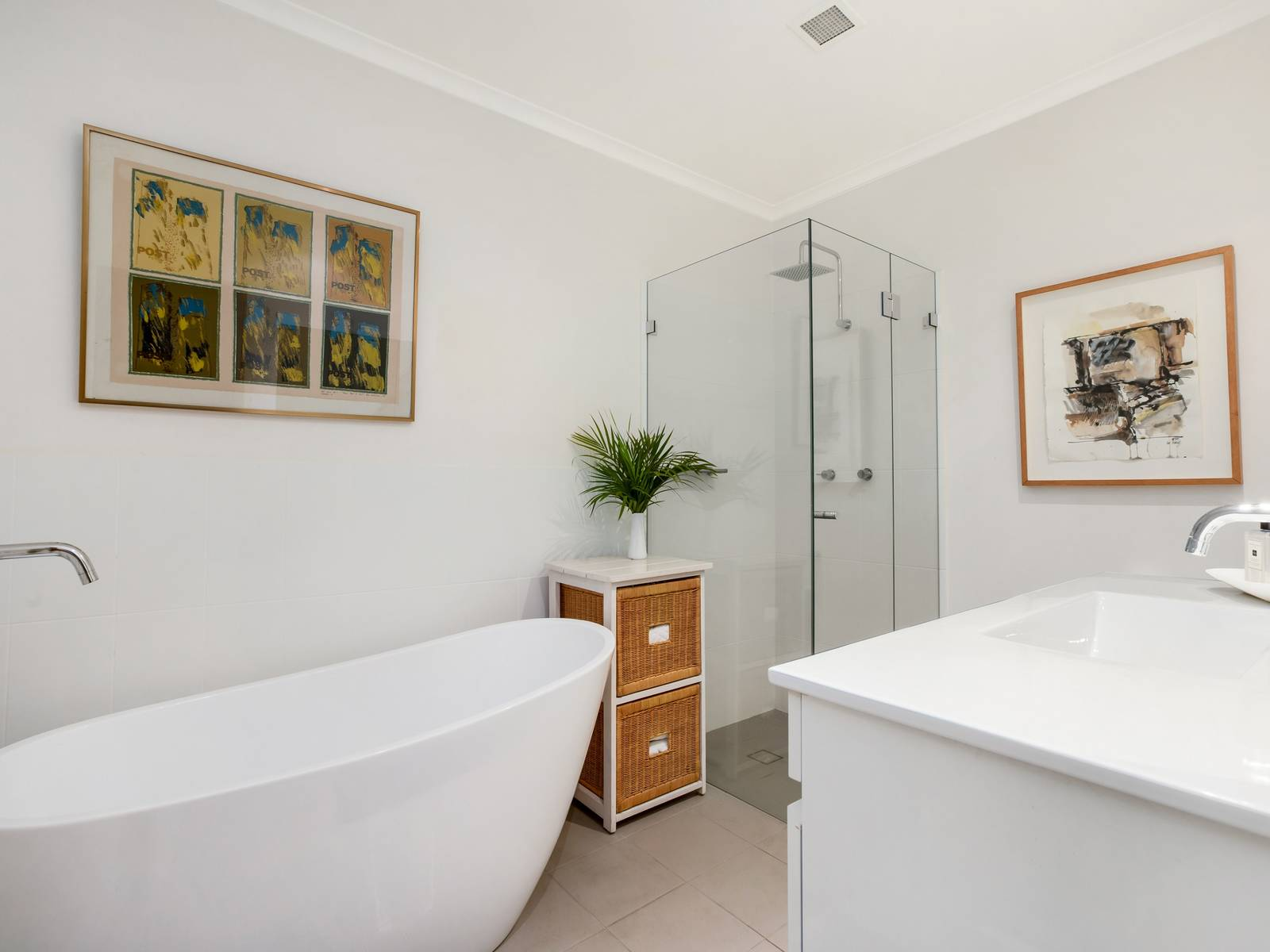 31/267 Miller Street, North Sydney NSW 2060 - Apartment ...