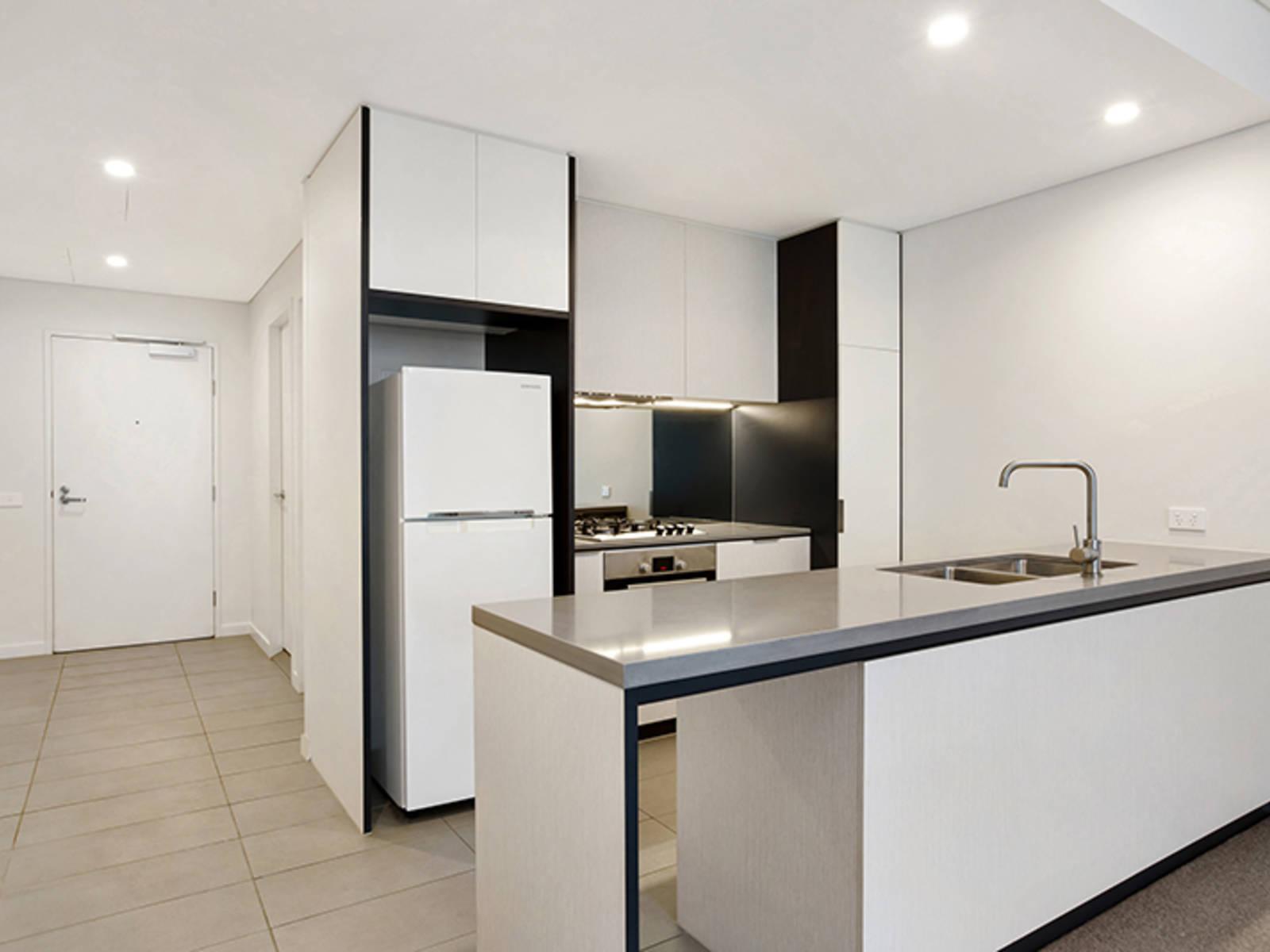702/21-37 Waitara Avenue, Waitara NSW 2077 - Unit Leased