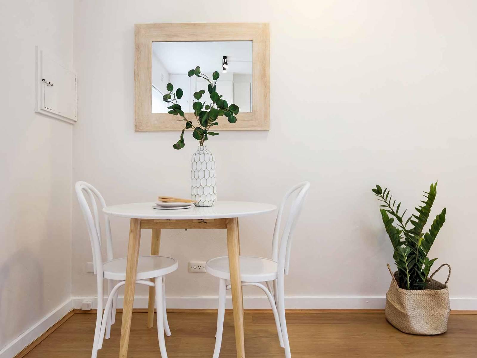 3 19 Rosalind Street Cammeray Nsw 2062 Apartment Sold Marriottlane Com Au