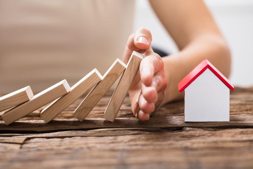 Will Gladys Berejiklian do away with Transfer Duty on Real Estate?