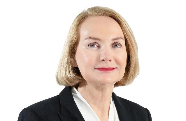 Margaret Rochford