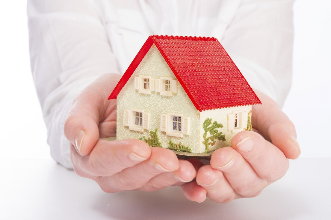 Pitfalls to avoid when buying your next property