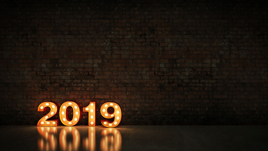 The Sydney Property Market: 2019 Year in Review