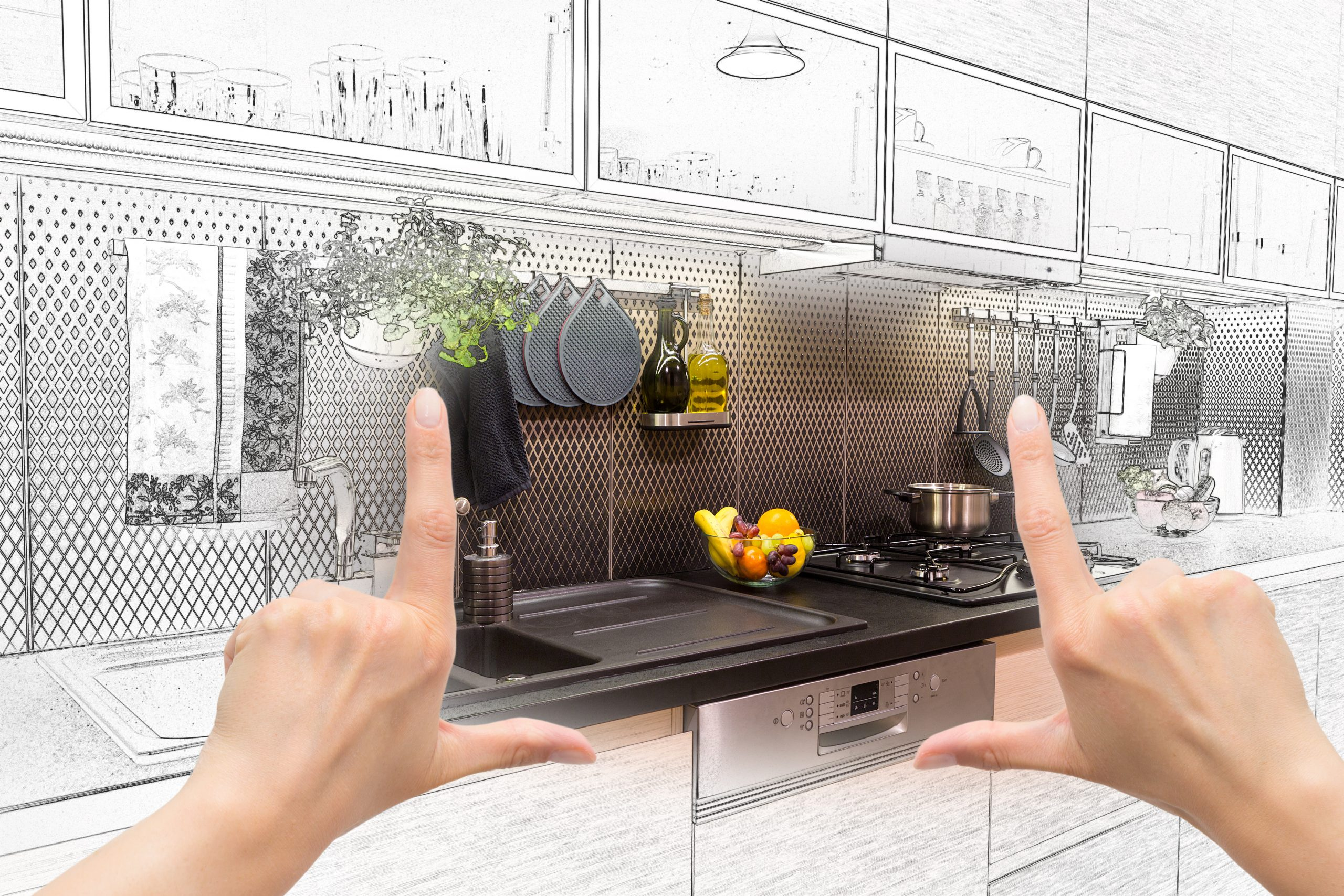 Renovating Your Investment Property