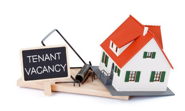 Keep Your Tenant